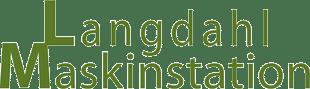 Langdahl maskinstation